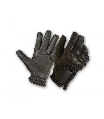 0b771cbf54f ArmorFlex® Synthetic Leather Tactical Gloves with Cut Resistant Spectra